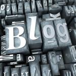 blogs-about-blogging