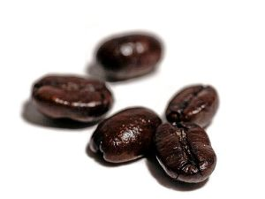 coffee-beans-4